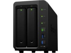 Network Attached Storage | NAS